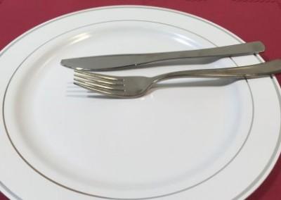 Catering Company Dublin