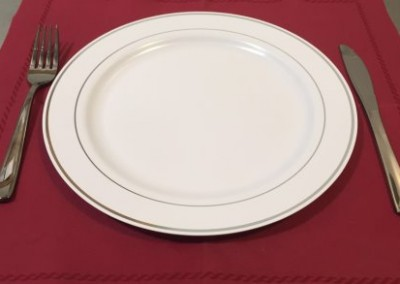 CateringCompanyDublin-Crockery2