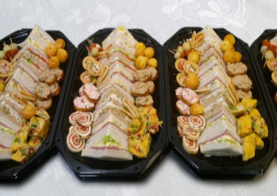 CateringDishes28