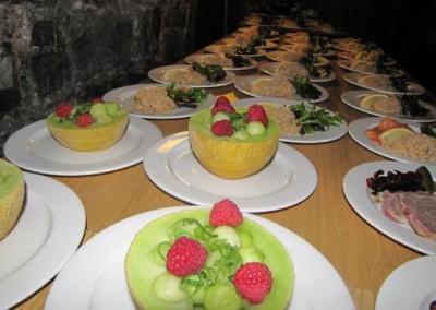 Catering_Dublin5