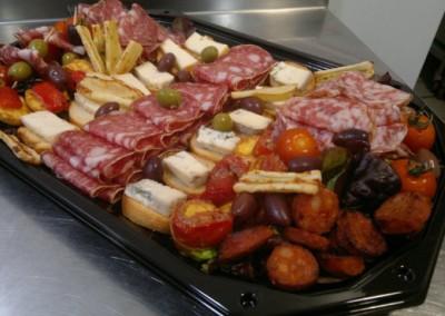 Catering_Dublin6