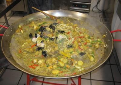 paella (4)