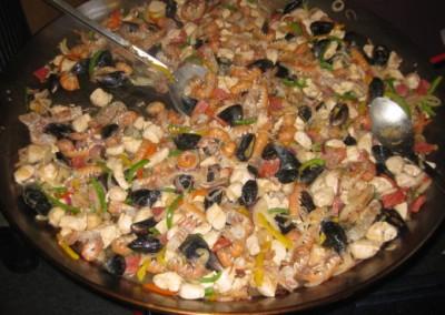 paella (7)